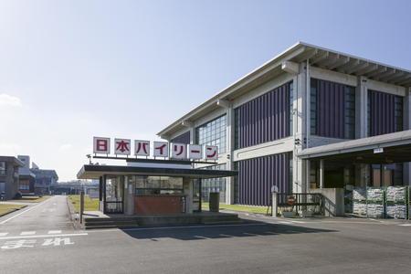 滋賀工場 2012-12  (3).JPG