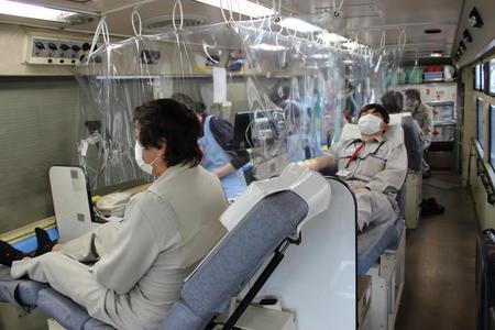 献血_滋賀工場_20210416 (3).JPG