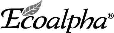 ecoalpha_logo_081202gray.jpg