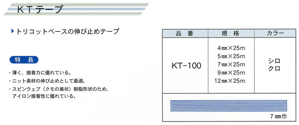 1040.jpg